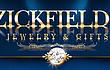 Zickfield's Jewelry & Gifts