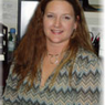 Jeanne S. - Office Manager