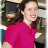 Dana W. - Business Assistant