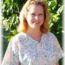 Rita C. - Surgery Assistant