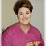 Jordan S. - Surgery Assistant
