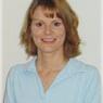 Carmen S. - Surgery Assistant