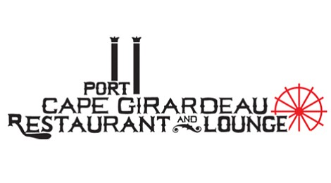 Port Cape Logo