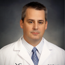 Dr. Timothy J. Edwards, M.D.