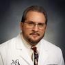 Dr. Matthew J. Coleman, M.D.