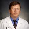 Dr. Dean A. Edwards, M.D.