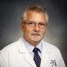 Dr. H. Lee Schneider Jr., D.O., F.A.C.G.