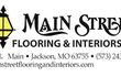 Main Street Flooring & Interiors, LLC
