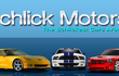 Schlick Motors LLC