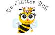De-Clutter Bug