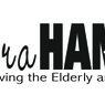 Extra Hands Inc.