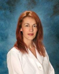 Dr. Mona Tomescu, MD