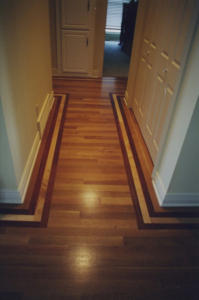 Hardwood Floor Layout floor laying Hardwood Flooring Layout Direction Bathrooms Hd Image