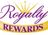 Join Our Royalty Rewards Program Now