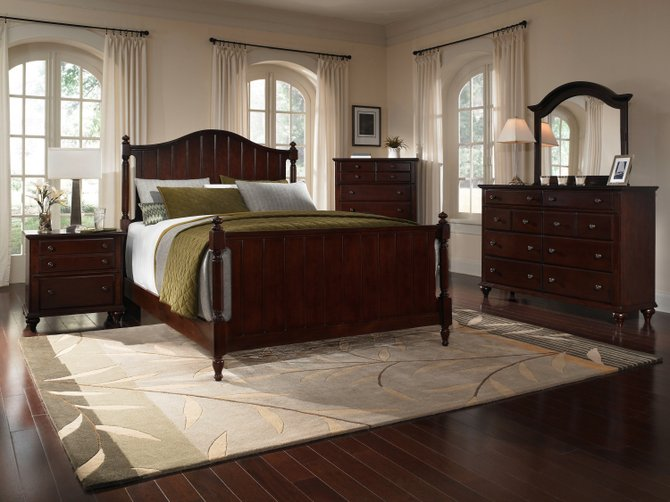 Broyhill Bedroom Sets Discontinued   Show Home Design