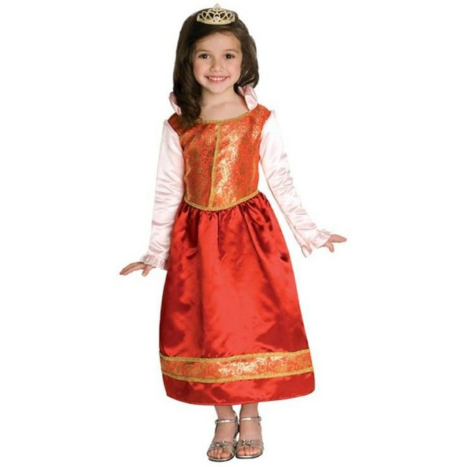 Snow White Costume Kids Kids Costume Snow White